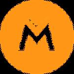 MonetaryUnit Price Tops $0.0064 on Exchanges (MUE)