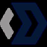 Blocknet Reaches Market Capitalization of $8.13 Million (BLOCK)