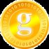 GrandCoin Market Capitalization Hits $0.00 (GDC)