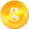 GrandCoin Trading 19.3% Higher  This Week (GDC)