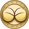 TittieCoin  24 Hour Trading Volume Tops $9.00