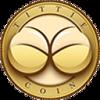 TittieCoin Market Cap Hits $133,430.00 (TIT)
