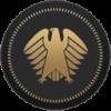 Deutsche eMark Price Reaches $0.0082 on Exchanges (DEM)