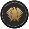 Deutsche eMark (DEM) Reaches Market Cap of $188,481.00