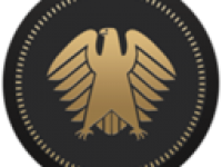 Deutsche eMark (DEM) Price Reaches $0.0007