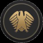 Deutsche eMark 24 Hour Trading Volume Hits $386.00 (DEM)