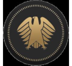 Image for Deutsche eMark Price Hits $0.0039 on Top Exchanges (DEM)