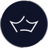 Crown Hits One Day Trading Volume of $24,534.00 (CRW)