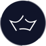 Crown Hits One Day Volume of $2,560.00 (CRW)
