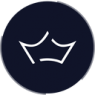 Crown  Hits Market Cap of $1.53 Million