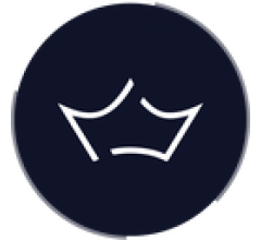 Image for Crown (CRW) Trading Down 12.7% Over Last Week