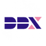 DerivaDAO  Market Capitalization Achieves $147.15 Million