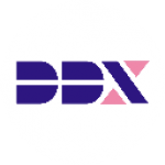 DerivaDAO Reaches 24 Hour Trading Volume of $217,858.00 (DDX)