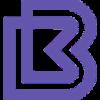 BitBay Market Cap Reaches $25.60 Million (BAY)