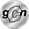 GCN Coin Trading Down 8.6% Over Last 7 Days (GCN)