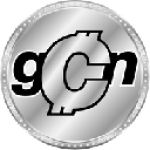 GCN Coin (GCN) Price Tops $0.0000 on Top Exchanges