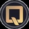 Quotient Market Capitalization Hits $0.00 (XQN)