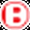 Bytecent (BYC) Market Cap Hits $134,040.00