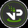 VPNCoin (VASH) Reaches 1-Day Volume of $0.00