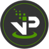 VPNCoin 1-Day Trading Volume Hits $0.00