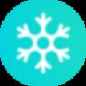 SnowSwap  Hits One Day Volume of $2.37 Million