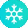 SnowSwap One Day Volume Reaches $856,985.00