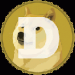 Dogecoin Price Down 4.9% Over Last 7 Days (DOGE)