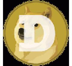 Image for Dogecoin (DOGE) 24 Hour Trading Volume Reaches $5.38 Billion
