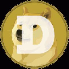Dogecoin (DOGE) Tops 24-Hour Trading Volume of $2.63 Billion - Slater Sentinel thumbnail