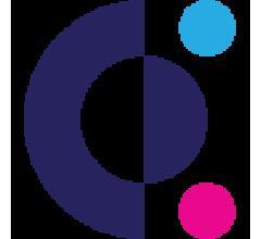 Image for Covalent Achieves Market Cap of $18.00 Million (CQT)