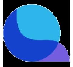 Image about Liquity Hits Market Capitalization of $43.02 Million (LQTY)