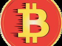 Bitcoin Fast 1-Day Trading Volume Reaches $366.00 (BTCF)