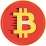 Bitcoin Fast Achieves Market Capitalization of $86,183.00