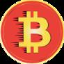 Bitcoin Fast Market Cap Tops $197,536.00