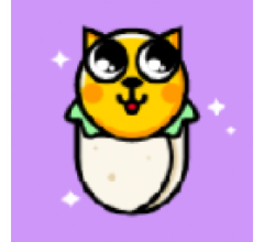 Image for Wrapped Gen-0 CryptoKitties Market Cap Hits $417,047.44 (WG0)