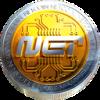 NetCoin Market Capitalization Achieves $159,947.00 (NET)