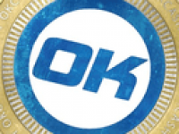 OKCash (OK) Market Cap Tops $3.30 Million