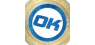OKCash Price Reaches $0.0577 on Major Exchanges