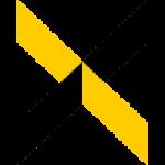 Lattice Token (LTX) Achieves Market Capitalization of $31.72 Million