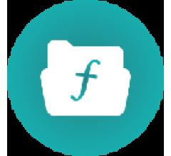 Image for Folder Protocol (FOL) Price Tops $1.37 on Major Exchanges