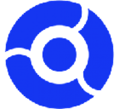 Image for Earnbase (ENB) Achieves Market Capitalization of $415,671.77