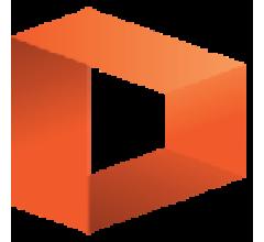 Image for DexKit Trading Up 3.2% Over Last Week (KIT)