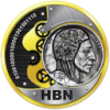 HoboNickels  Trading Up 3.6% Over Last Week
