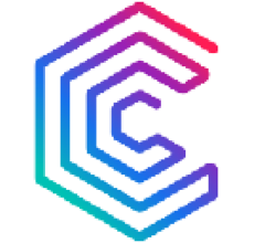 Image for Carbon (CRBN) Price Tops $0.14 on Major Exchanges