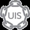 Unitus Tops 24 Hour Volume of $741.00