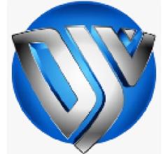 Image for DEJAVE (DJV) Reaches Market Cap of $658,446.50