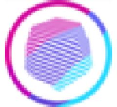 Image for PieDAO DEFI++ Achieves Market Cap of $1.17 Million (DEFI++)