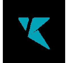 Image for Katalyo (KTLYO) Reaches Market Cap of $1.23 Million