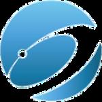 Nexus Reaches 24 Hour Trading Volume of $221,649.00 (NXS)