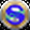 SoonCoin  Market Capitalization Hits $19,932.00